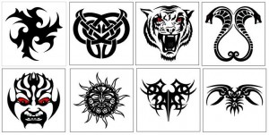 Design Tatto