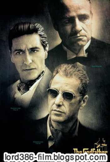 [the-godfather-trilogy.jpg]