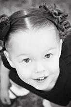 Avery Grace