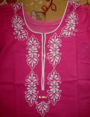 Embroidery Work Services,Hand Embroidery Works,Zari Embroidery