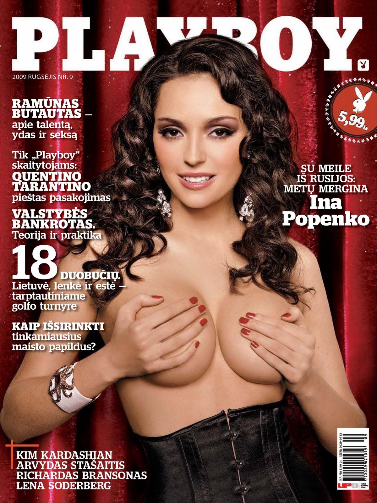 http://3.bp.blogspot.com/_Rq5hXlXNW7o/TKEoYN7FYNI/AAAAAAAAAhM/dYt73k5YY5s/s1600/37820_InnaPopenko_PlayboySeptember20099_2009Lithuania_01_123_554lo.jpg