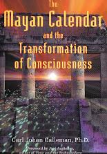 Καρλ Τζοχάν Κάλεμαν - Το Ημερολόγιο των Μάγιας και η Μεταμόρφωση της Συνείδησης
