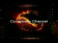 Conspiracy Channel Gr