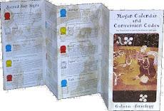 Το Ημερολόγιο των Μάγιας και Κώδικας Μετατροπής