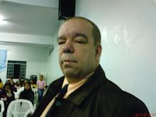 IRINEU ANDRADE - EVANGELISTA DA CASA DO SENHOR