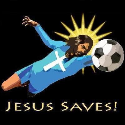 JesusSavesSoccerSquare.jpg