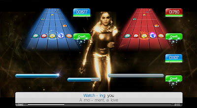 singstar ps3