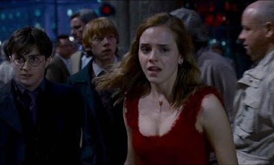 deathly_hallows_sexy_hermione