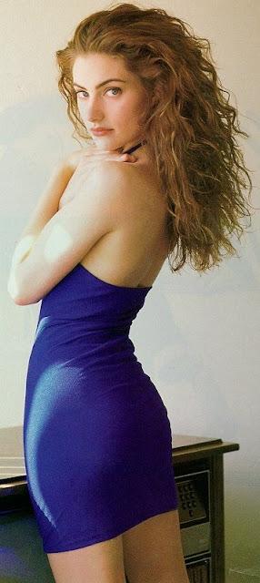 Madchen Amick Sexy