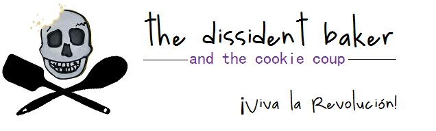 The Cookie Diva