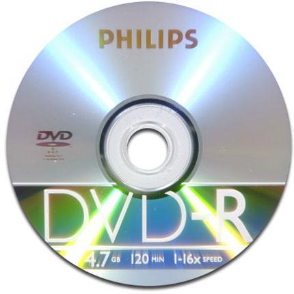 Cultura general de las partes de la pc dispositivos de - Para guardar cds ...