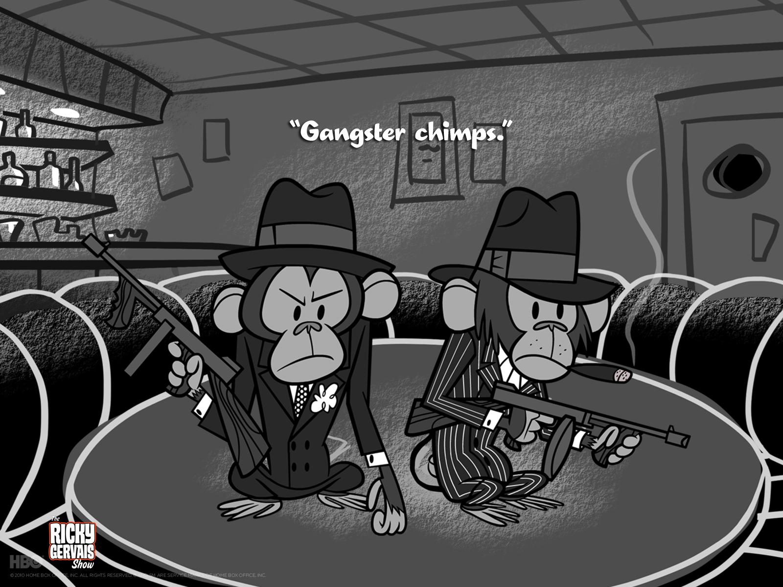 http://3.bp.blogspot.com/_Rq_SuOcpV0Q/TRZ_HW66TqI/AAAAAAAAAJY/bM9Tatfu5Uw/s1600/wallpaper-gangster-chimps-1600.jpg