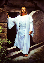 I Believe in Jesus Christ