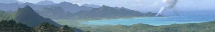 L'Isola della Consonanza