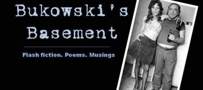Bukowski's Basement
