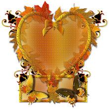 Autumn Desire