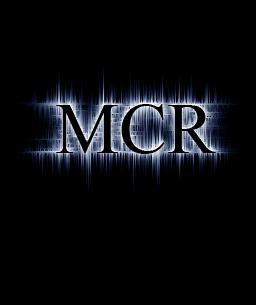 #Galeria# MCR