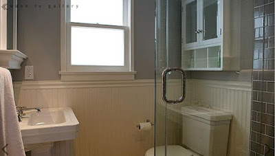 Home Decor Budgetista Design Inspiration Jeff Lewis