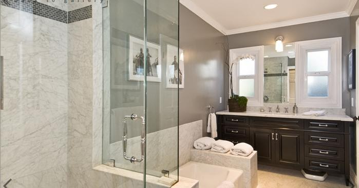 Home Decor Budgetista: Design Inspiration - Jeff Lewis Designs ...