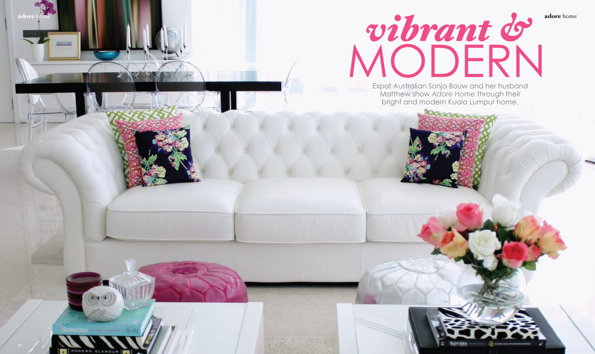 home decor budgetista adore home magazine decor and dior adore home magazine