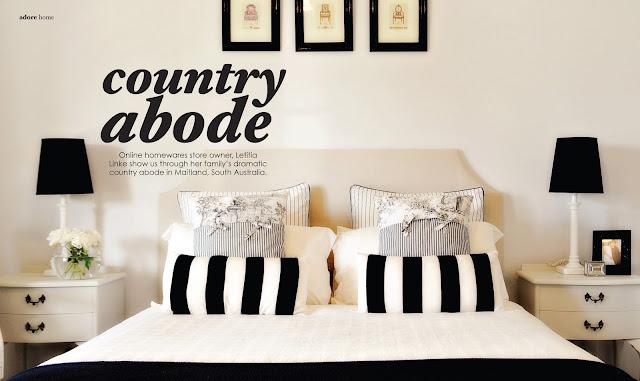home decor budgetista adore home magazine pony rider adore home magazine