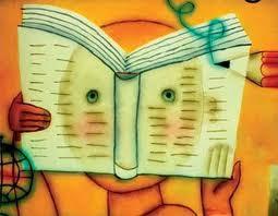 """REVISTA """"CREATIVIDAD Y LITERATURA""""... MARMOLEJO Y CENTRO GUADALINFO..."""