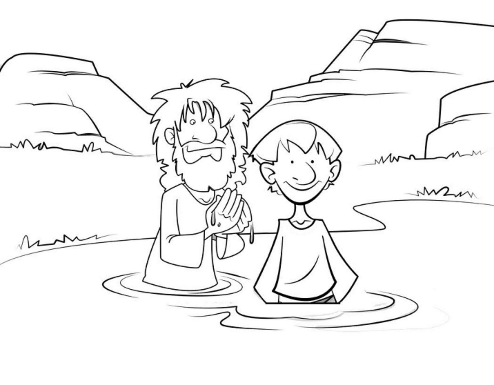 catequisar É amar especial pentecostes desenhos para colorir