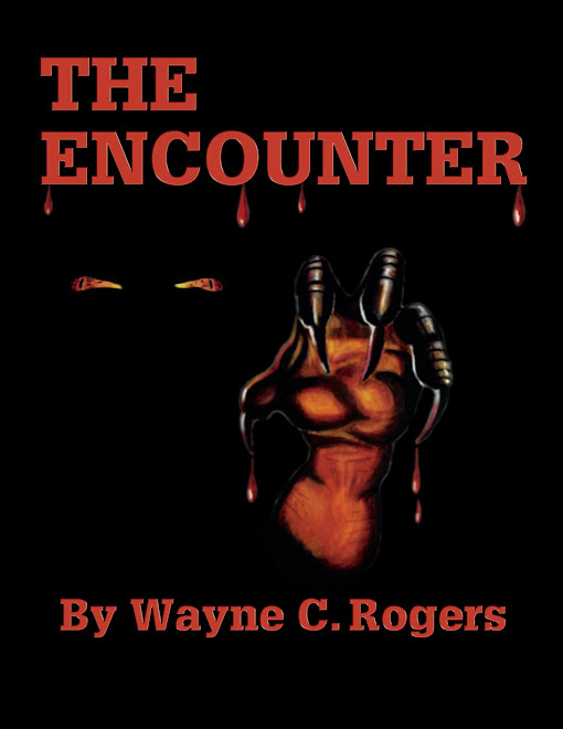 The Encounter and The Tunnels