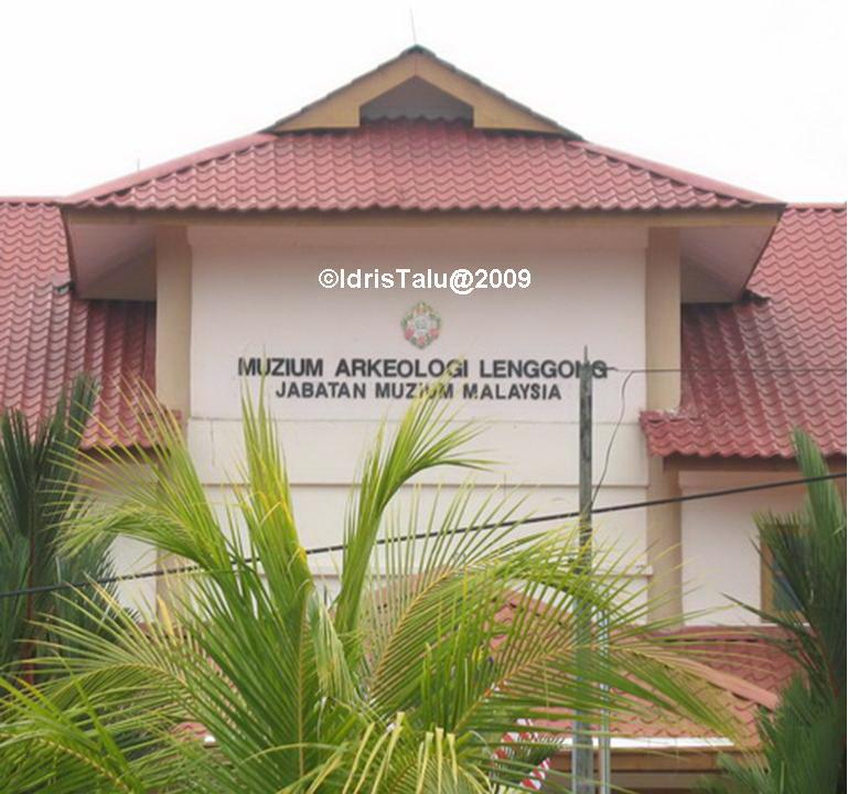 Lenggong Malaysia  city pictures gallery : Download image Malaysia Minta Unesco Iktiraf Lembah Lenggong Tapak ...