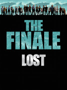 Thanks to Adam for sending us this Official Lost Finale Poster.