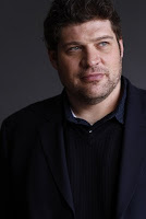 for mentioning that Brad William Henke will be joining the Lost cast for  Brad William Henke joins cast