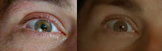 Thanks again to Luis for this comparison of the eye in the promo with that of Jacks Episode 5.06 - 316 - Sky One Promo