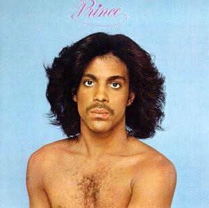 PUTOS del Rock Prince_prince1979