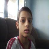 Meu filho muito especial ! Clique na imagem e conheça o blog!