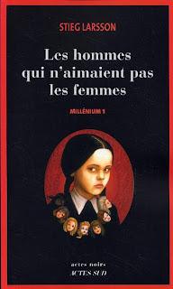 Millénium de Stieg Larsson Larson+les+hommes+qui+n%27aimaient+pas+les+femmes