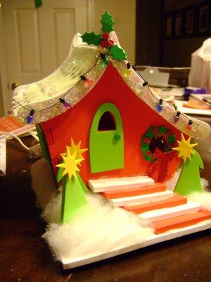 [Katie's++snow+house]