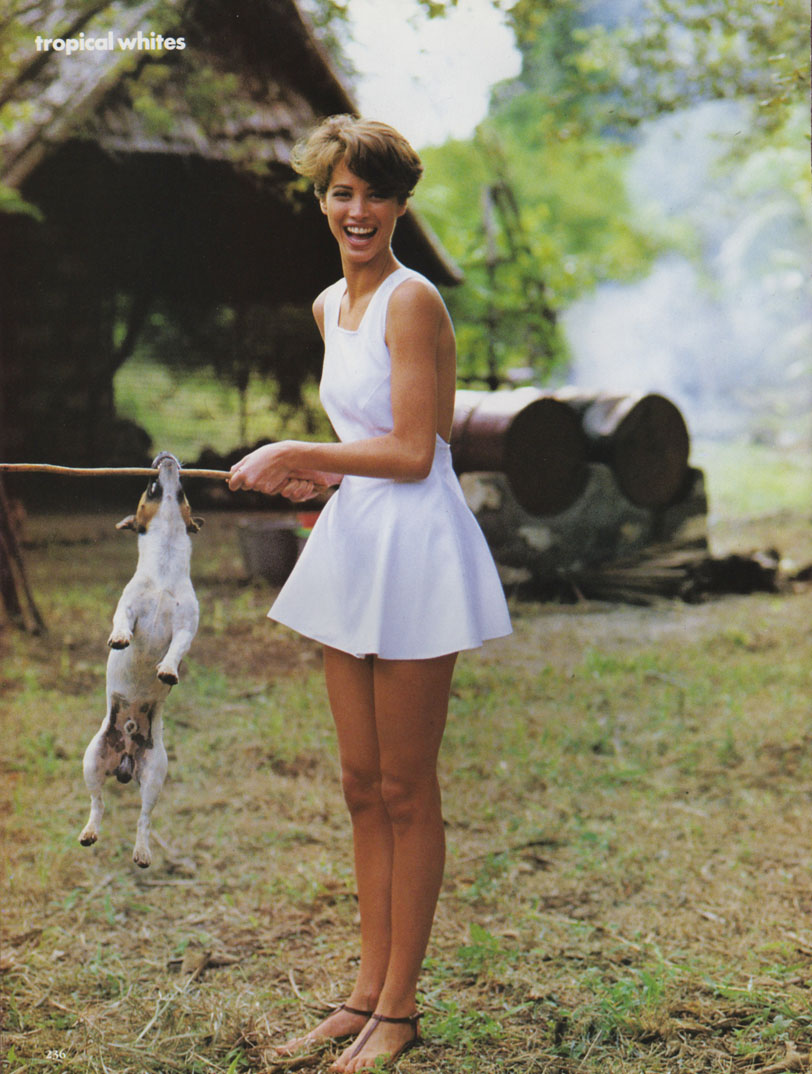 http://3.bp.blogspot.com/_RrfoUxX-jD4/TKiN85Y9XkI/AAAAAAAAC7E/NeNZ9rFR8ys/s1600/Christy_Turlington_US_Vogue_May_1990_09.jpg