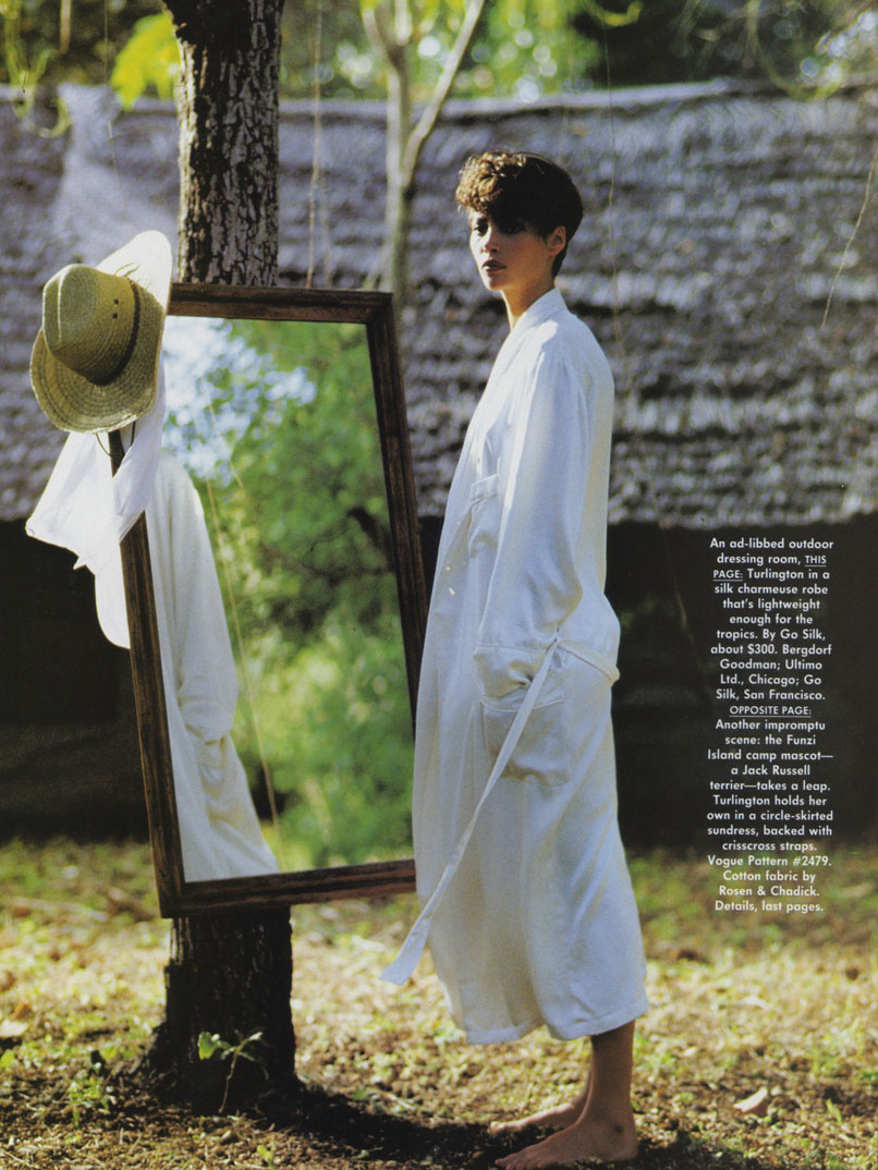 http://3.bp.blogspot.com/_RrfoUxX-jD4/TKiN9KnI3JI/AAAAAAAAC7M/TgUWu4Yyp-Y/s1600/Christy_Turlington_US_Vogue_May_1990_10.jpg