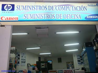 SUMICOM S.A.