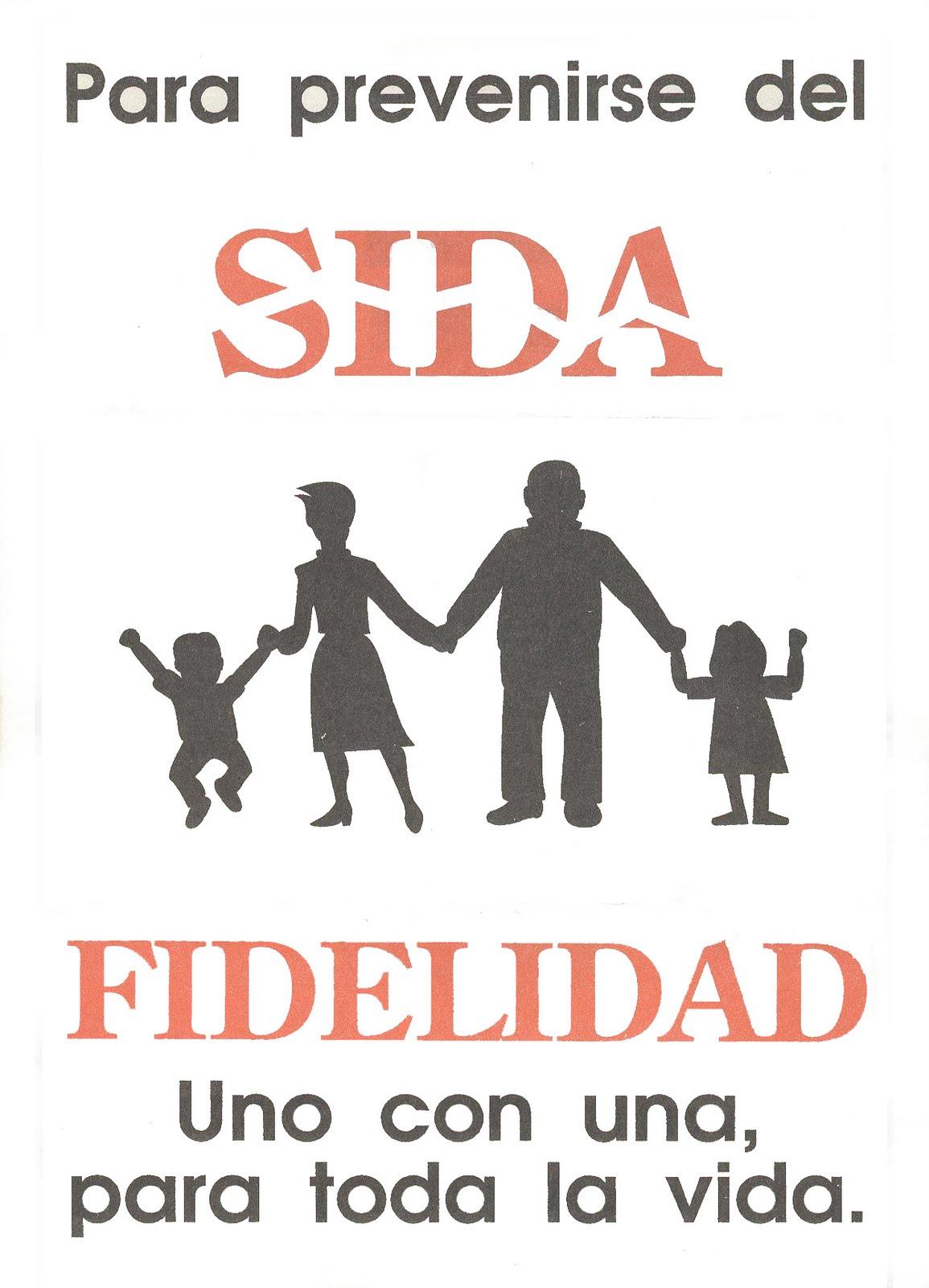 http://3.bp.blogspot.com/_Rrn5MY71rnc/S8nnaf_yroI/AAAAAAAACxs/UOX-4DKgpzc/s1600/sida+HIV+campa%C3%B1a+preventiva.jpg