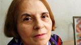 Enlace Permanente con Hilda Molina