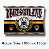 Deutsch ist nicht ambesten aber so schwer zu konkurierren