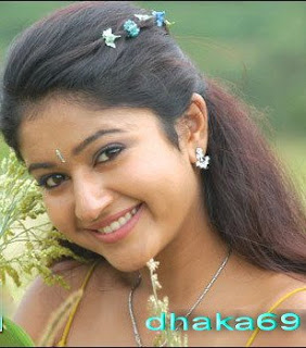 Beautiful mallu girls