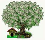 [money_tree-150x135.jpg]