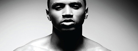 pics of trey songz shirtless. house TREY SONGZ 2011