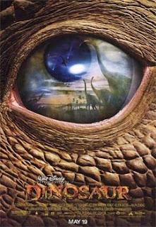 Baixar Filme Dinossauro   Dublado