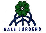Logo Bale Juroeng