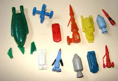 modern toys japan mars