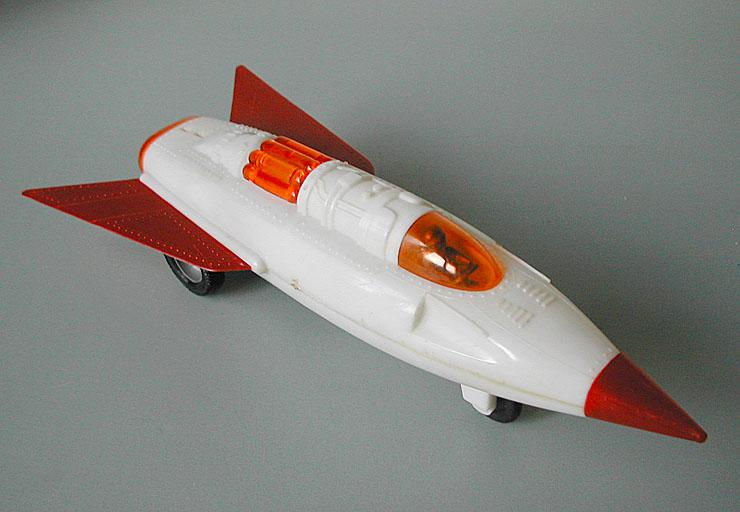 [hoover+xl9+rocket+2]