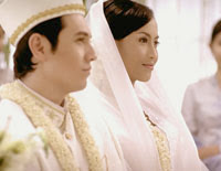 Menikah itu Sunnah Nabi